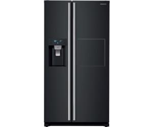 Daewoo Kühlschrank Side By Side : Daewoo frn z 22 gb ab 1.339 00 u20ac preisvergleich bei idealo.de
