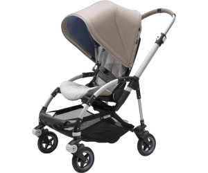 Image of Bugaboo Bee 5 - Tone