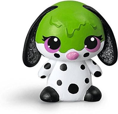 NICI Doos Collectibles Hund Sluffy (40282)