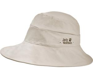 Jack Wolfskin Supplex Atacama Hat ab 29,80