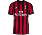 AC Mailand Trikot Preisvergleich | Günstig bei idealo kaufen