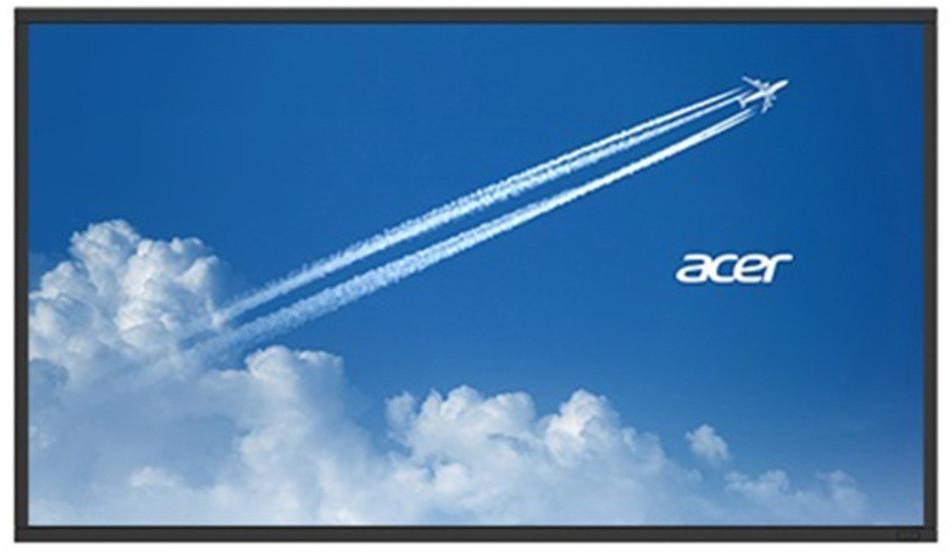 Acer DV433b