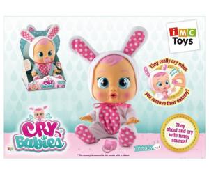 Imc Cry Babies Coney Ab 29 99 Preisvergleich Bei