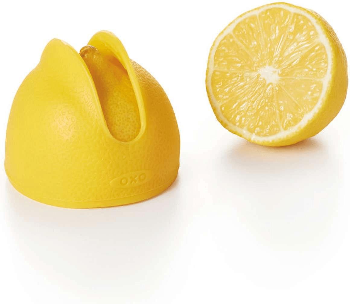 OXO Lemon Squeeze & Store 11155900