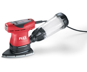 Flex-Tools ODE 100-2 (mit Drehzahlregelung)