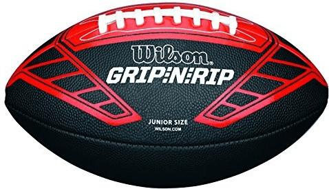 Wilson Grip N Rip Junior