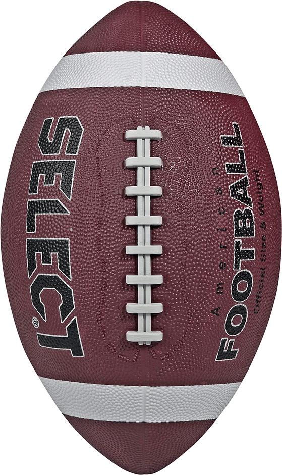 SELECT American Football