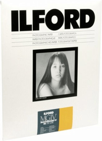 Image of Ilford 1771899