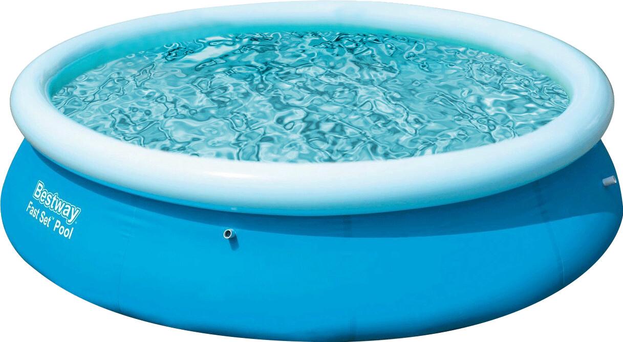 Bestway Fast-Set Pool 305 x 76 cm (57226)