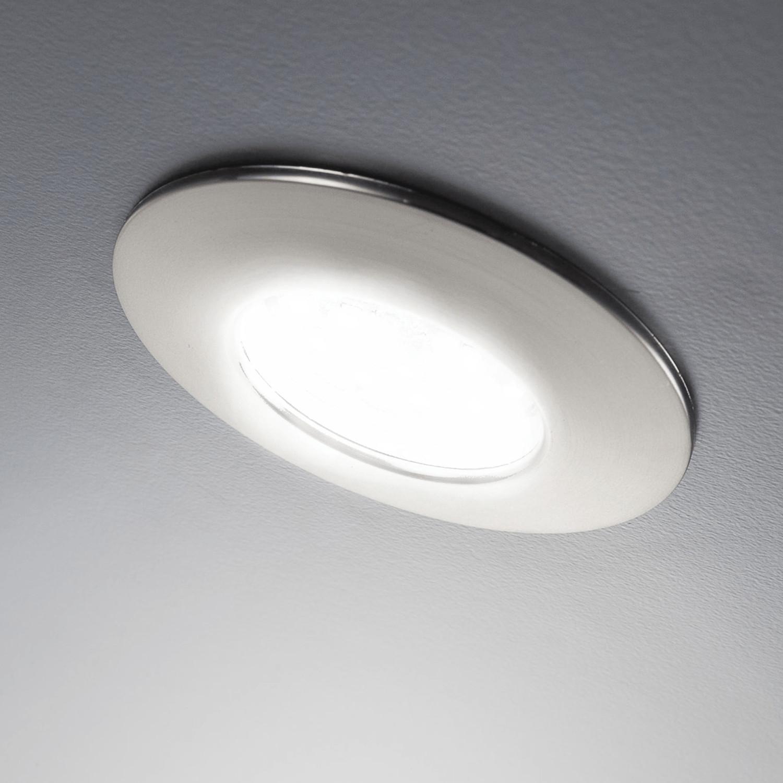 B.K. Licht IRIS (20-04-05-S)