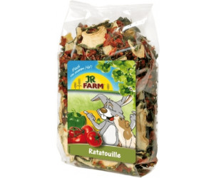 JR FARM Ratatouille 100 g