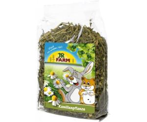 JR FARM Kamillenpflanze 100 g
