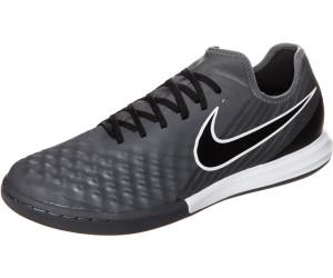 Herren Finale Magistax Ii Ic Fu? Ballschuhe Nike i0LwKNQVFX