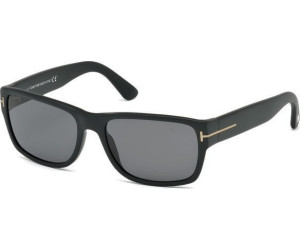 Tom Ford FT0445 02D 58 mm/17 mm lseKOwJlp