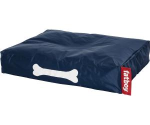 fatboy doggielounge blau ab 73 55 preisvergleich bei. Black Bedroom Furniture Sets. Home Design Ideas