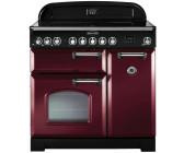 falcon range cooker preisvergleich g nstig bei idealo kaufen. Black Bedroom Furniture Sets. Home Design Ideas