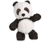 kuscheltier panda preisvergleich g nstig bei idealo kaufen. Black Bedroom Furniture Sets. Home Design Ideas