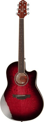 Crafter WB-400 CE RS