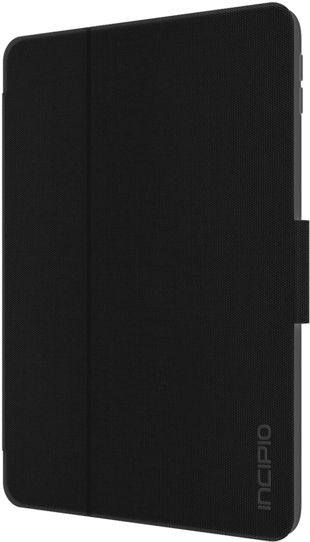 Image of Incipio Clarion iPad 9.7 black (IPD-387-BLK)