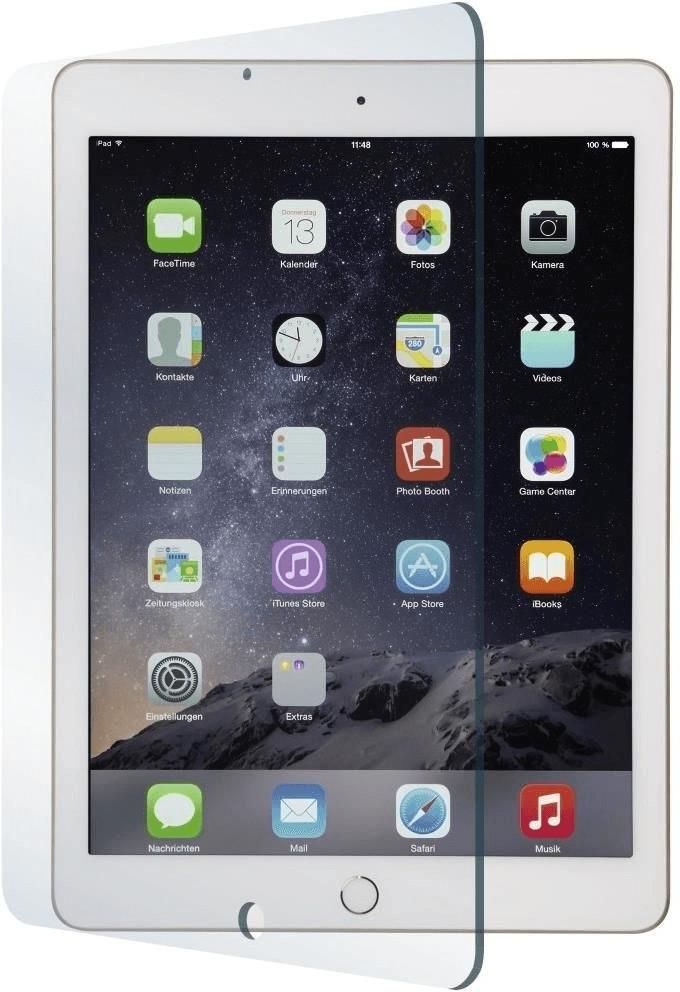 Image of Hama Premium (iPad Air/Air 2/iPad Pro 9.7/iPad 2017)