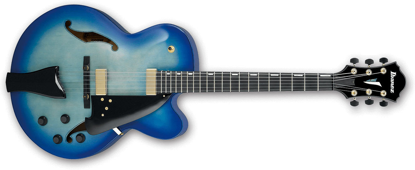 Image of Ibanez AFC155