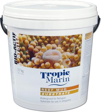 Tropic Marin Reef Mud Substrate 2,7 kg