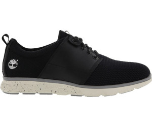 Timberland Killington Oxford Black ab 99,99
