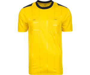 ff203d10c Buy Adidas Uefa Champions League Referee Jersey yellow short from ...