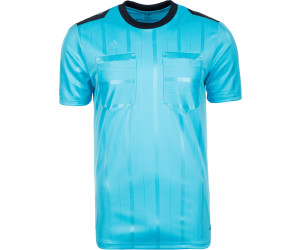 Adidas Uefa Champions League Schiedsrichtertrikot