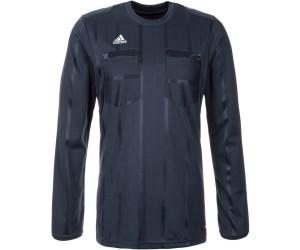 Adidas UCL Referee Schiedsrichtershorts blau ab 19,72