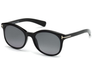 Tom Ford FT0298 01B 51 mm/19 mm zR33yuC