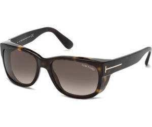 Tom Ford Sonnenbrille Ft0441 Carson dZk60u