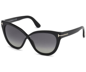 Tom Ford FT0511 05G 59 mm/11 mm BEPiiBCvq5