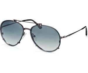 Tom Ford FT0527 08B 59 mm/14 mm JZ1omuIu0