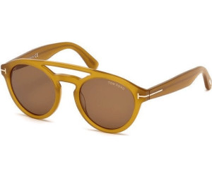 d8b8d40bc0 Buy Tom Ford Clint FT0537 from £157.95 – Compare Prices on idealo.co.uk