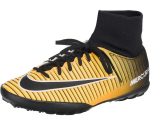 los angeles footwear sneakers Nike MercurialX Victory VI Dynamic Fit TF Jr ab 30,00 ...