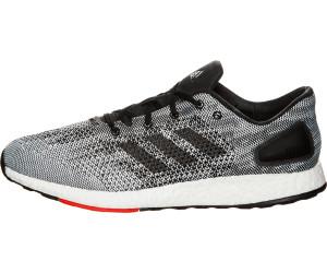 Adidas Scarpe da corsa Solar BOOST M ginnastica Jogging