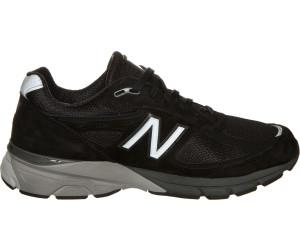 separation shoes 2fcc9 4d9b7 New Balance M990v4 ab 167,29 € (September 2019 Preise ...