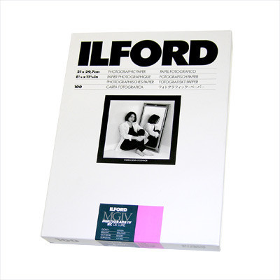 Image of Ilford 1770449