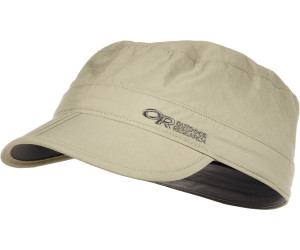 Buy Outdoor Research Radar Pocket Cap from £13.44 – Best Deals on ... 73d93ce1ab3
