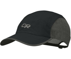 Buy Outdoor Research Swift Cap from £15.77 – Best Deals on idealo.co.uk 6c7d620fcfe5