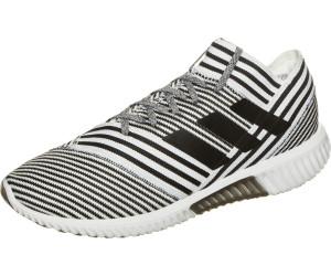 Adidas Nemeziz Tango 17.1 TR footwear whitecore black ab