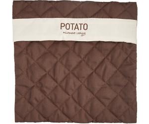 Kitchen Craft Kartoffelbeutel Ab 7 50 Preisvergleich Bei