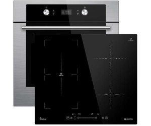 kolbe induktionskochfeld erfahrungen kkt kolbe produkt. Black Bedroom Furniture Sets. Home Design Ideas