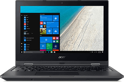 Acer TravelMate B118-RN-C6WX
