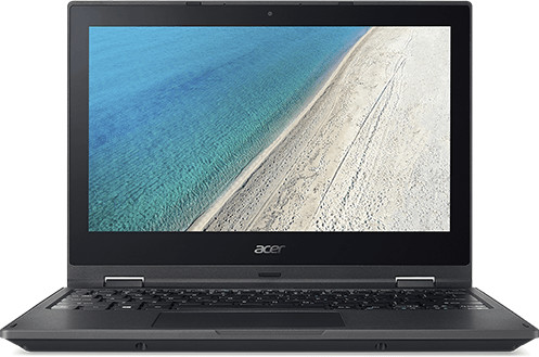 Acer TravelMate B118-RN-P7XQ