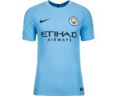 Manchester City Trikot Preisvergleich Günstig Bei Idealo Kaufen