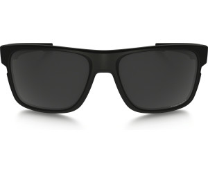 f1050b19d01 Buy Oakley Crossrange OO9361-0657 (matte black prizm black polarized ...