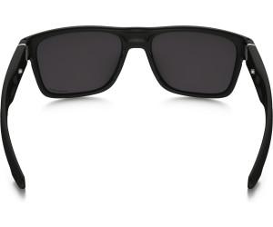 570ab6929f4 Oakley Crossrange OO9361-0657 (matte black prizm black polarized). Oakley  Crossrange OO9361