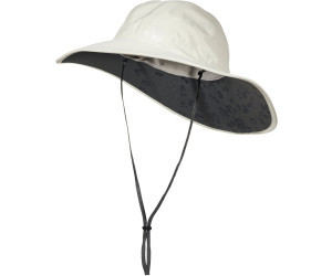 Outdoor Research Women s Oasis Sombrero ab 29 2d249dbefb